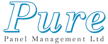 In Association with Pure Management